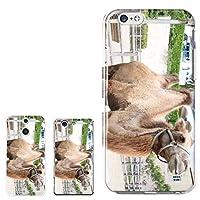 ハードケース 全機種対応 【Xperia XZ2 Premium 専用 】 動物 animal アニマル ヒョウ フラミンゴ ゼブラ 孔雀 ピーコック ハードケース プラスチック スマホケース スマートフォン