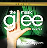 Glee: The Music 3 - Showstoppers 画像