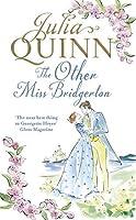 The Other Miss Bridgerton (The Rokesbys)