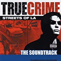 True Crime Streets Of L.A. by Various Artists (2003-12-01)