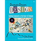 Domain-Driven Design: Tackling Complexity in the Heart of Software (English Edition)
