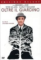 Oltre il giardino(deluxe edition) [(deluxe edition)] [Import italien]