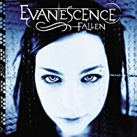 Fallen by Evanescence (2003-03-04)