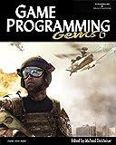 Game Programming Gems 6 (Game Development Series)