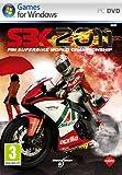 SBK 2011 [ダウンロード]