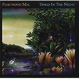 Tango In The Night by Fleetwood Mac (1980-01-01)