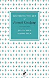 Mastering the Art of French Cooking, Vol.2 画像