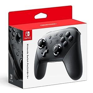 任天堂 プラットフォーム: Nintendo Switch(83)新品:   ¥ 9,000 112点の新品/中古品を見る: ¥ 8,659より