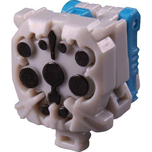 トランスフォーマー パワーオブザプライム PP-10 アルケミストプライム