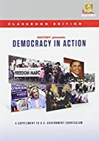 Democracy in Action [DVD] [Import]