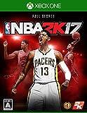 「NBA 2K17」の画像