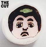 THE CUT  (初回生産限定盤)