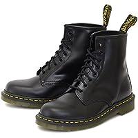 (ドクターマーチン) Dr.Martens 1460 8EYE BOOTS 8ホールブーツ BLACK ブラック