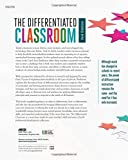 The Differentiated Classroom: Responding to the Needs of All Learners 画像