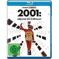 2001: Odyssee im Weltraum: 50th Anniversary