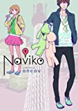 Naviko / ancou のシリーズ情報を見る
