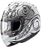 アライ(ARAI) フルフェイスヘルメット ベクターX スタイル 黒 54cm VECTOR-X STYLE BK 54