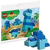 レゴ (LEGO)デュプロ はじめての恐竜セット 30325