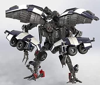 Devil Saviour (Bombusbe)DS-01 Split 第1弾 変形 合体可 [並行輸入品]