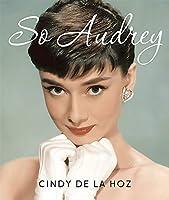 So Audrey (Miniature Edition) (Miniature Editions)