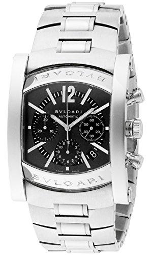 [ブルガリ]BVLGARI 腕時計 AA48C14SSDCH...