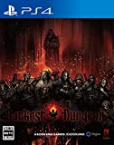 Darkest Dungeon [PS4]
