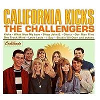 California Kicks
