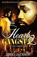A City Under Seige (Heart of a Gangsta)