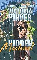 Hidden Michael (Hidden Alphas)