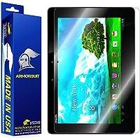 ArmorSuit MilitaryShield - ASUS Transformer Pad TF300 Tablet Screen Protector Shield + Lifetime Replacements [並行輸入品]