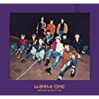 1-1=0(NOTHING WITHOUT YOU)(Wanna Ver.)-JAPAN EDITION-【CD+DVD】