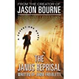 Robert Ludlum's (Tm) the Janus Reprisal: 9