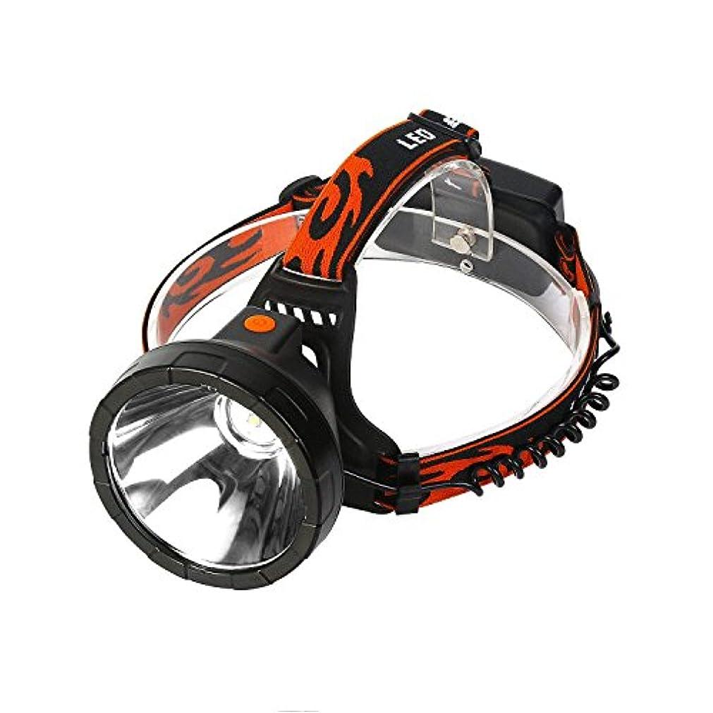 消化主費やすLEDヘッドランプヘッドライト、ヘッドトーチUSB充電式ズーム可能懐中電灯スーパーブライト2000ルーメン、4モード、ランニング用防水調節可能、ウォーキング、キャンプ、読書フィッシングサイクリングライト