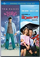 BURBS/MONEY PIT DOUBLE FEATURE