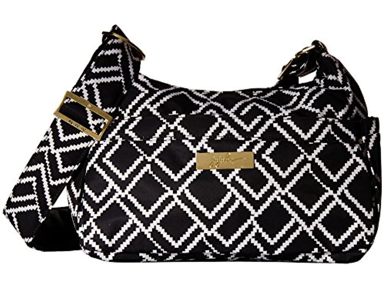 [ジュジュベ] Ju-Ju-Be レディース Legacy Collection Hobo Be Purse Diaper Bag マザーバッグ [並行輸入品]
