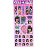 AKB48 ドームステッカー 前田敦子 DM-03