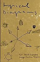 Lyrical Diagrams
