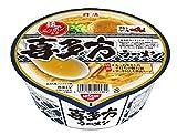 日清 麺ニッポン 喜多方ラーメン 100g×12個