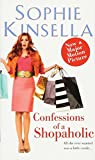 Confessions of a Shopaholic (The Secret Dreamworld of a Shopaholic)