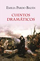 Cuentos dramáticos/ Dramatic stories
