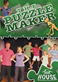 Our House: the Puzzle Maker [DVD] [Import]
