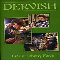 Live At Johnny Fox'S [DVD] [Import]