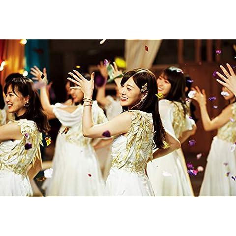 ALL MV COLLECTION2 〜あの時の彼女たち〜 (完全生産限定盤) (Blu-ray) (特典なし)