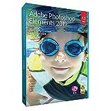 PhotoshopElements2019日本語版 通常版 Windows Mac対応