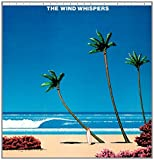 "THE WIND WHISPERS""ROMANTIC VERSION"""