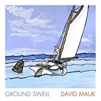 Ground Swell【CD】 [並行輸入品]