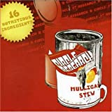 Cycle Reseach: Mulligan Stew