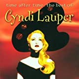 Time After Time: Best of the Best Gold by 101 DISTRIBUTION 【並行輸入品】
