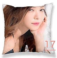 安室奈美恵 クッションカバー 17