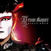 GIRLS'ROCK(DVD付)